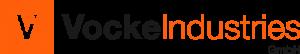 Vocke Industries GmbH
